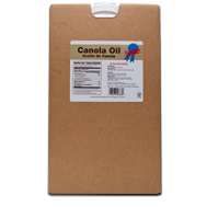 Acclaim Canola Oil