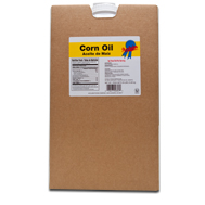 Acclaim Corn Oil
